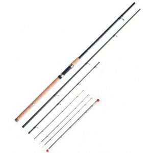 Фидер Globe Hunter Feeder 3.6м, тест до 150гр