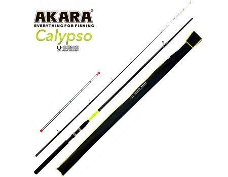 Пикерное удилище Akara Calypso 3.0м, до 60гр
