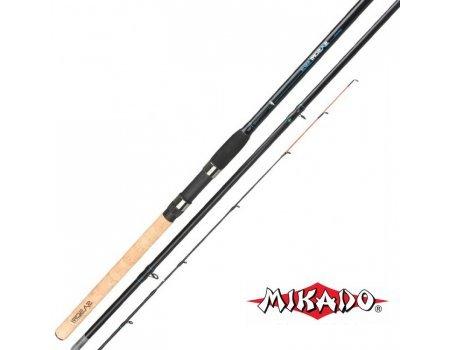 Фидерное удилище Mikado Sasori Feeder 360, 3.6м до 100гр