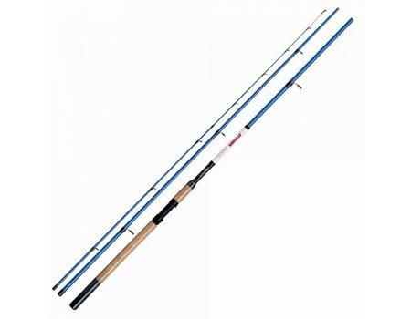 Фидер Robinson Stinger Feeder 3.9м, 50-110гр
