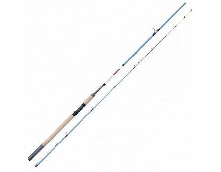 Пикер Robinson Stinger Picker 2.4м, тест до 30гр