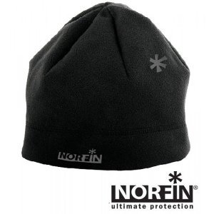 Шапка Norfin Heat