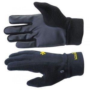 Перчатки Norfin Storm (ветрозащитные)