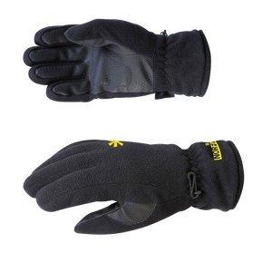 Перчатки NORFIN Thermolite с PU мембраной (ветрозащитные)