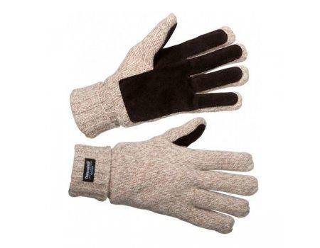Перчатки Norfin Thinsulate (шерстяные с подкладкой)