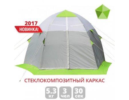 Палатка зимняя Lotos 3C