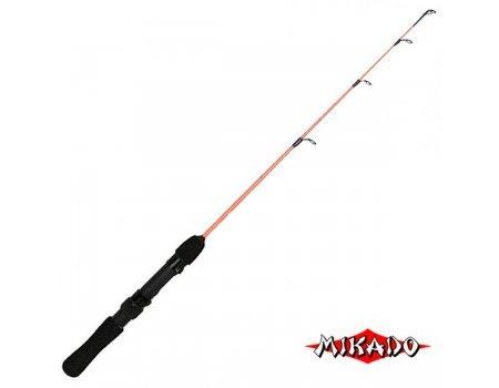 Зимняя удочка Mikado Ice Rod 60см