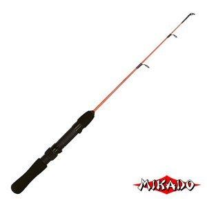 Зимняя удочка Mikado Ice Rod A 50