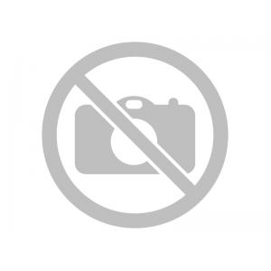 Комплект жерлиц в чехле-сумке 10шт оснащ. (катушка 85мм) ( С НЮАНСОМ)