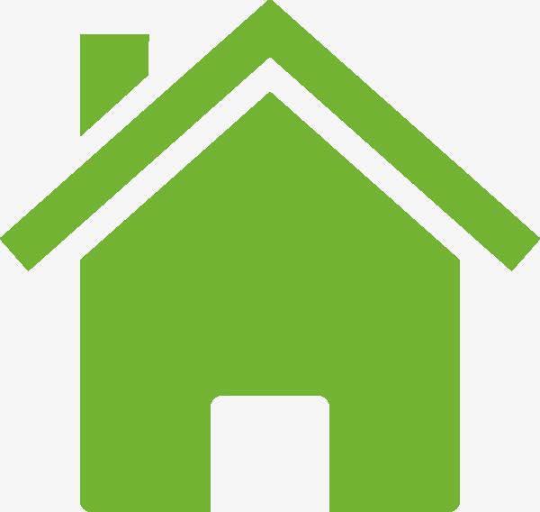 Картинки по запросу иконка самовывоз зеленая